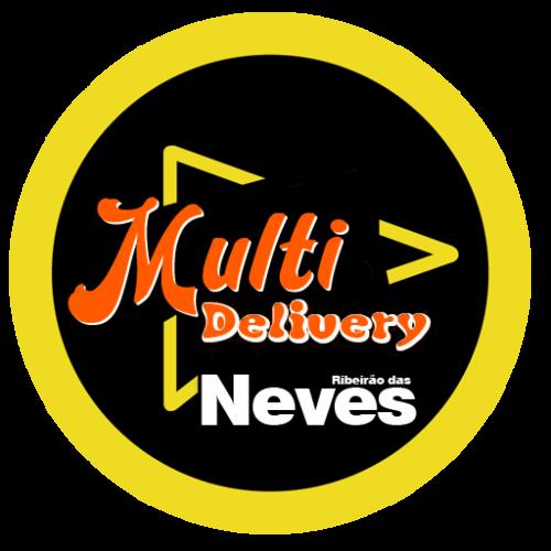 Plano de Assinatura Multi Delivery