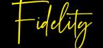 logo fidelity3