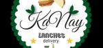 logo kanay